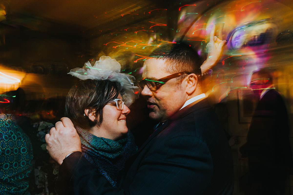 lawn-rochford-wedding-076