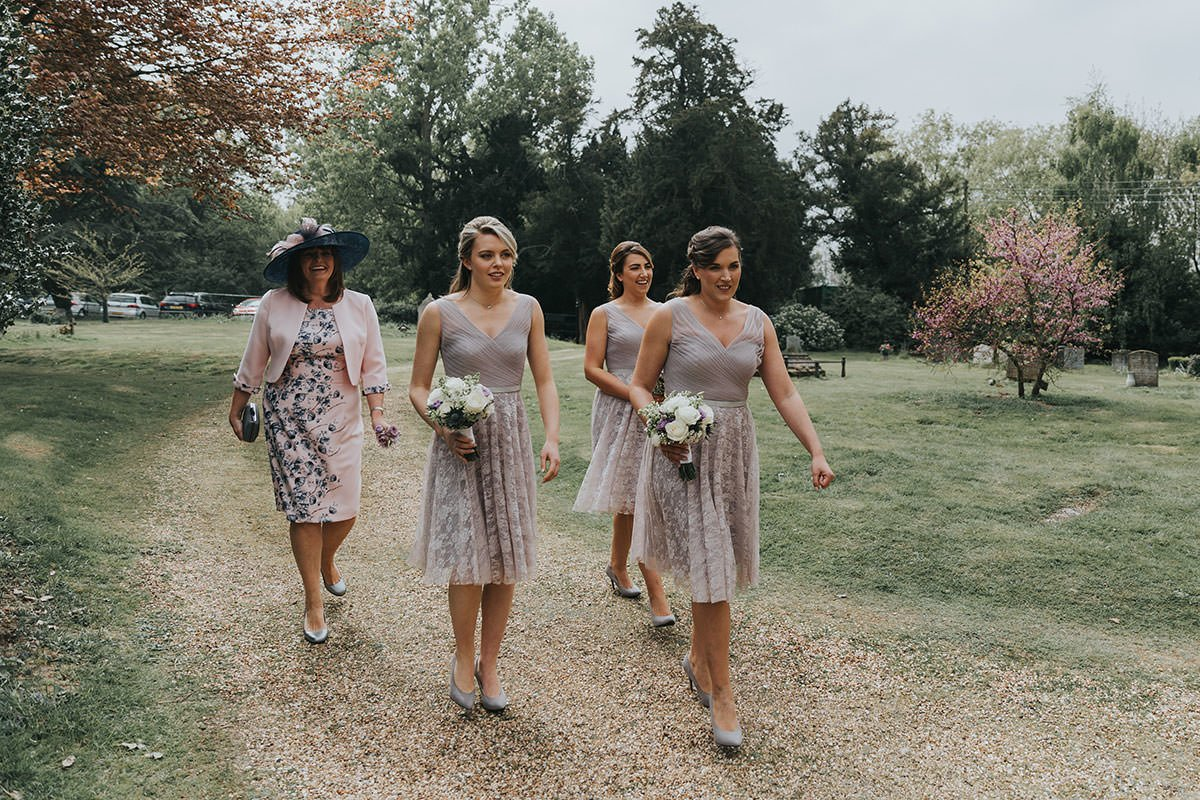 braxted-park-wedding-photos-23