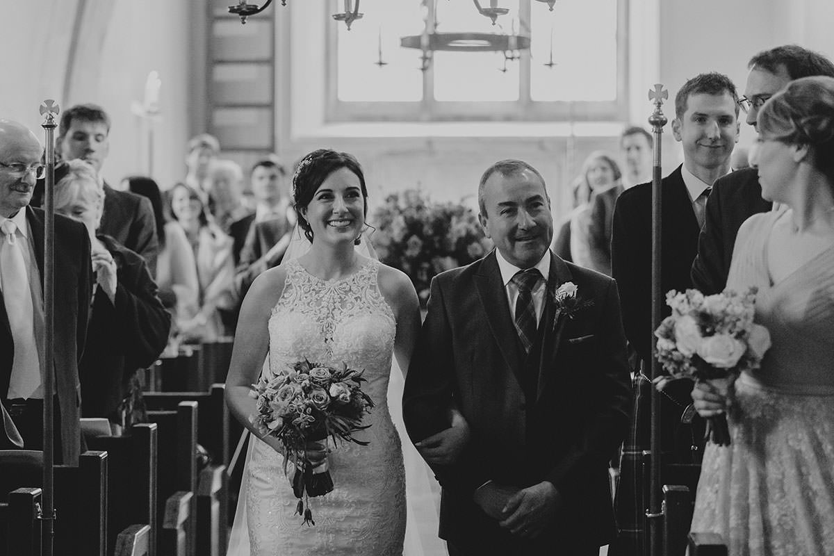 braxted-park-wedding-photos-24