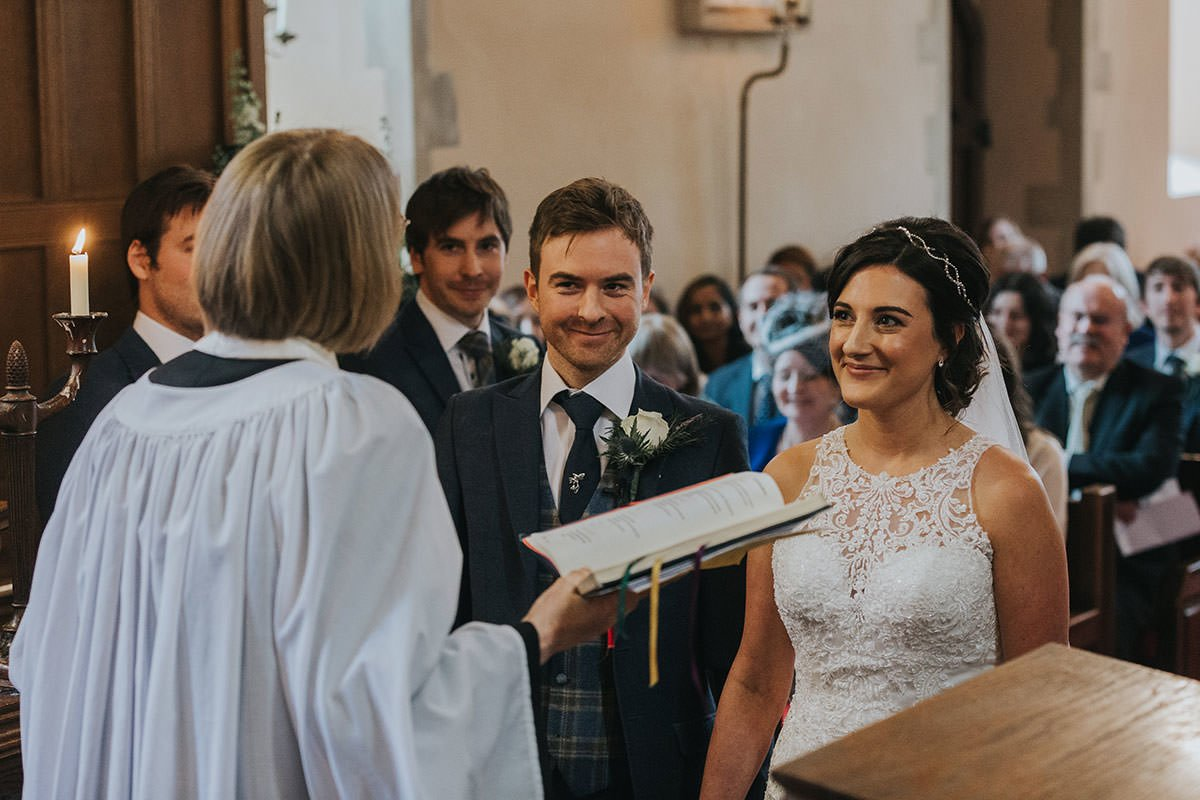 braxted-park-wedding-photos-28