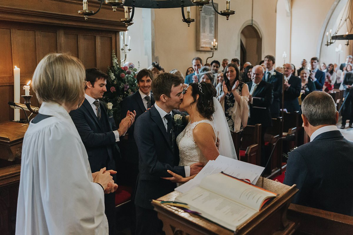 braxted-park-wedding-photos-32