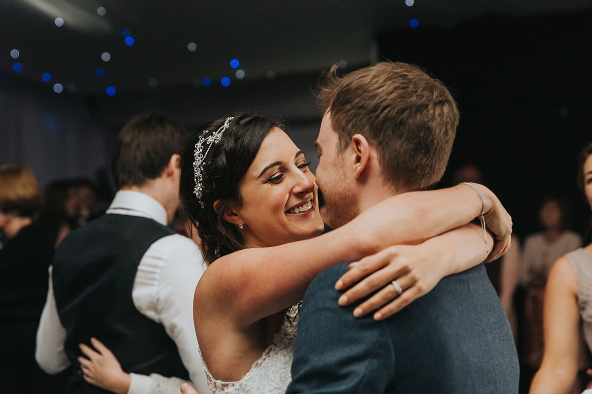 braxted-park-wedding-photos-82