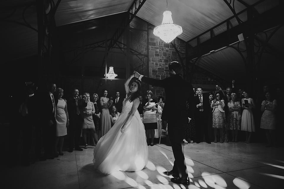 paschoe-house-wedding-135