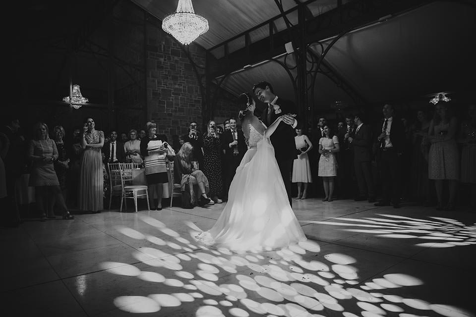 paschoe-house-wedding-136