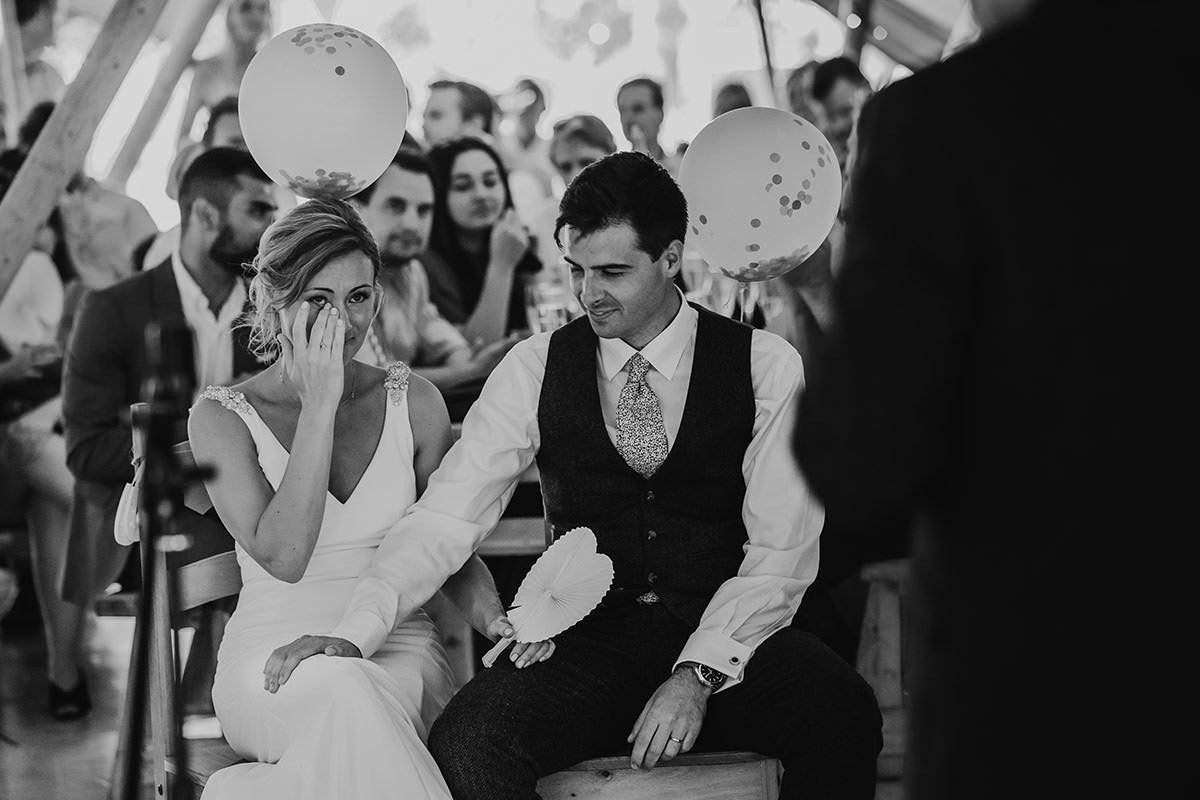 Jenny and Callum Malone, August 2018, Browning Bros Wedding, Essex. Browning Bros Wedding Photography by Matt Wing Photo