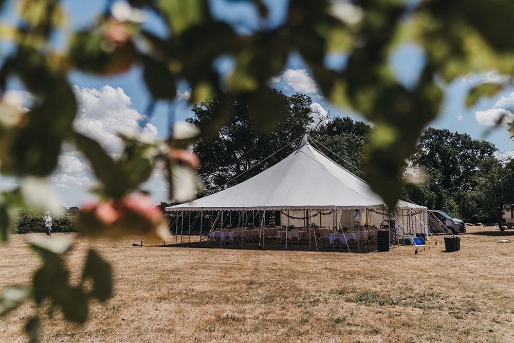 Cambridge-Orchard-Wedding-014