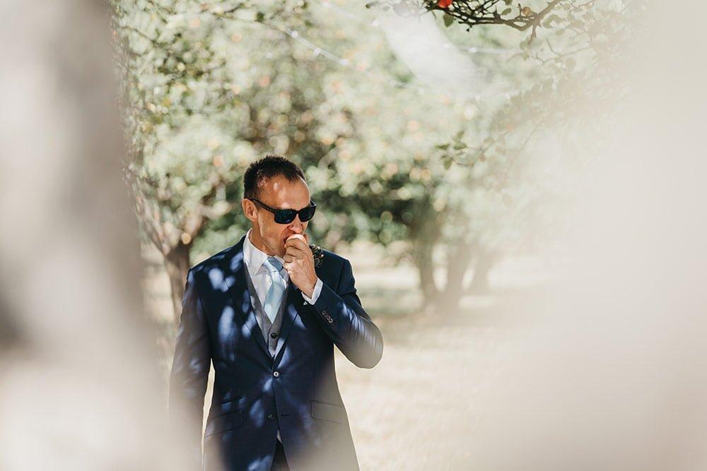 Cambridge-Orchard-Wedding-015