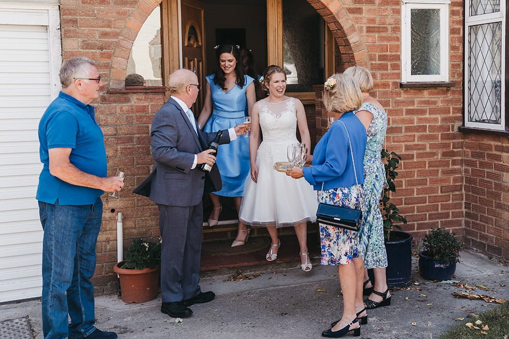 Cambridge-Orchard-Wedding-017