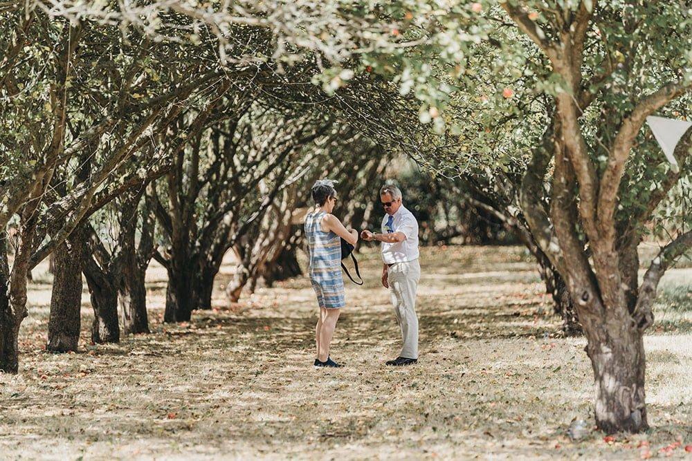 Cambridge-Orchard-Wedding-019