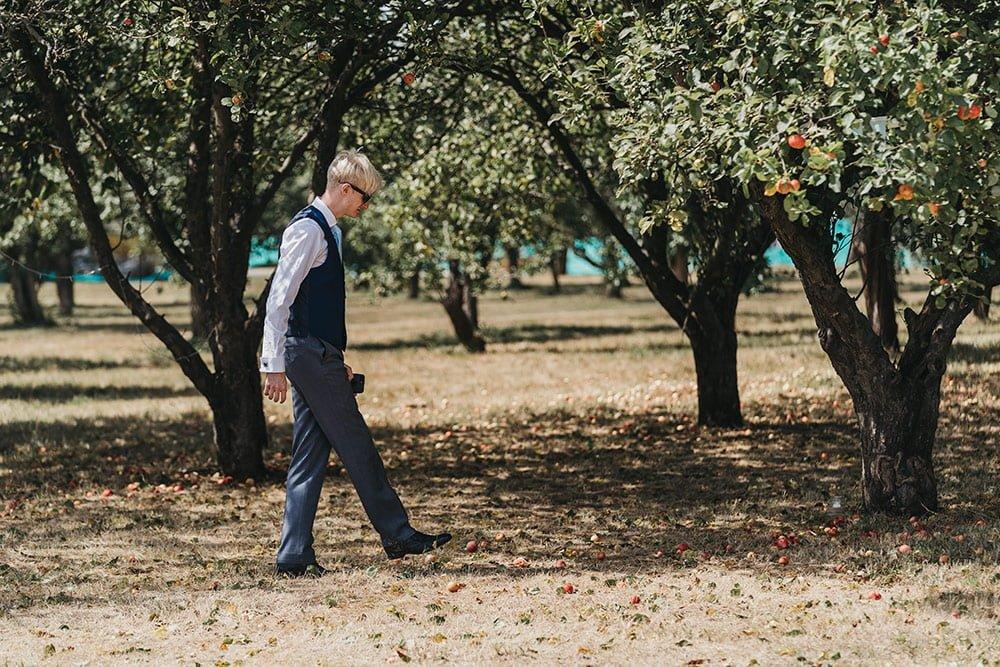 Cambridge-Orchard-Wedding-022