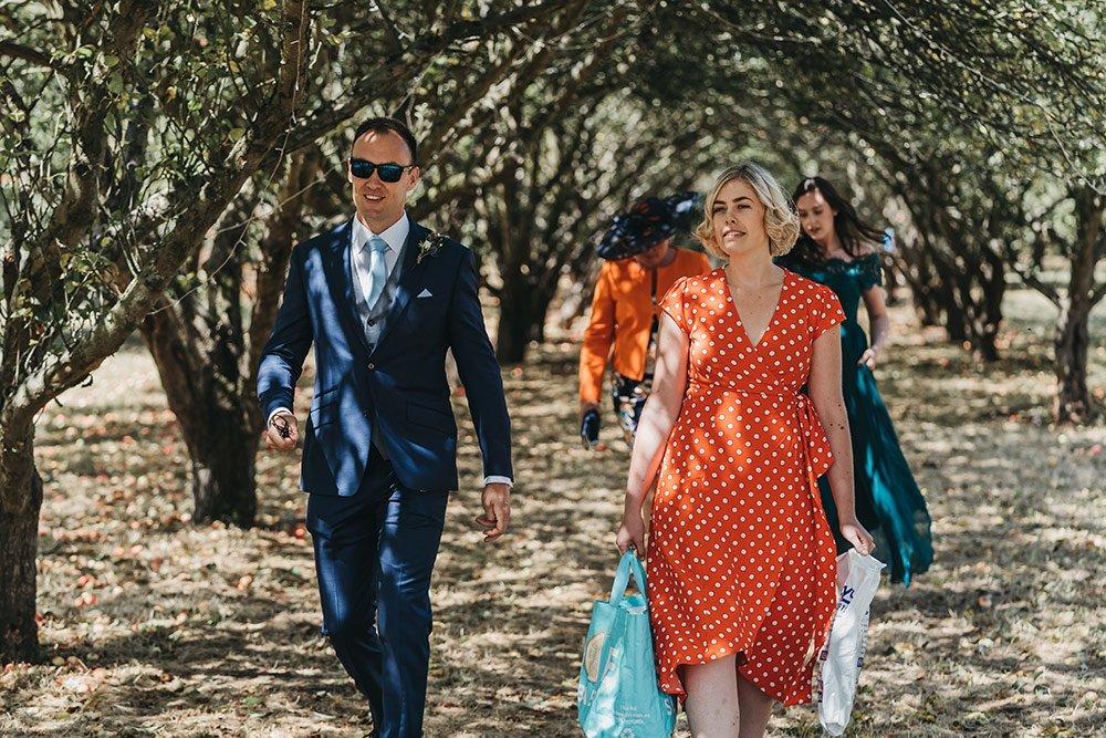 Cambridge-Orchard-Wedding-024