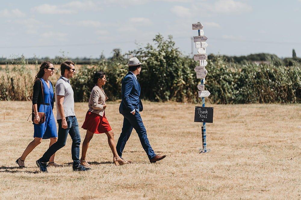 Cambridge-Orchard-Wedding-026