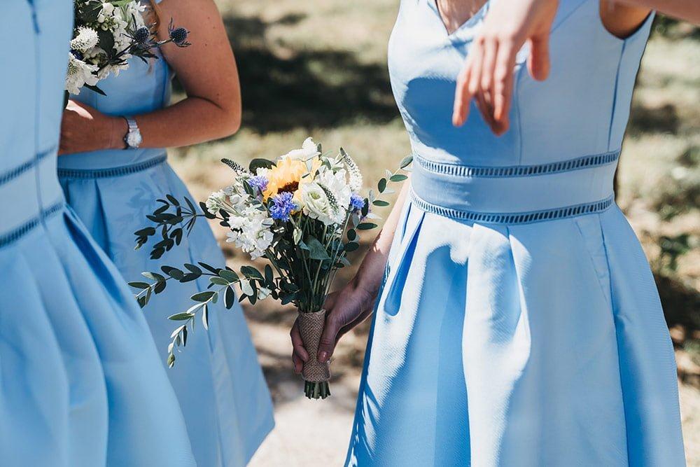 Cambridge-Orchard-Wedding-030