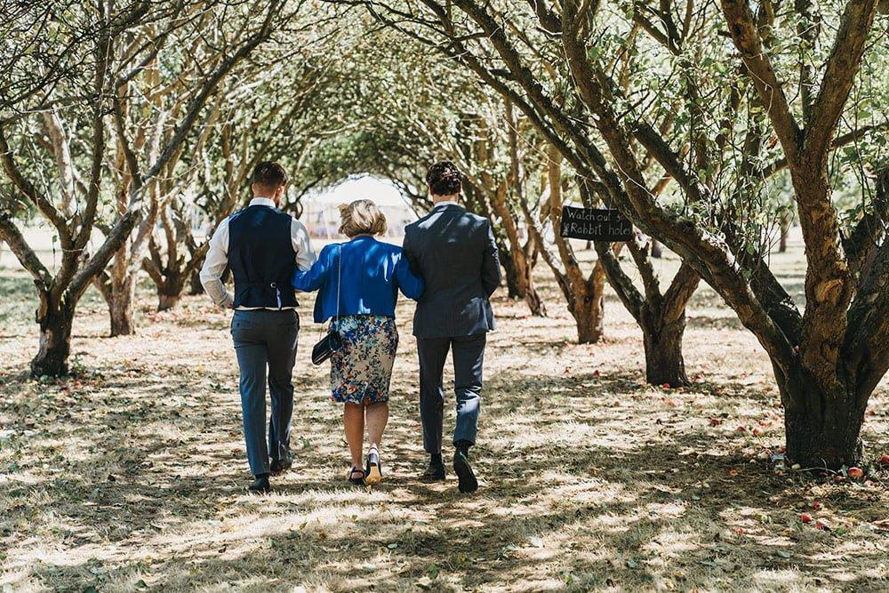 Cambridge-Orchard-Wedding-031