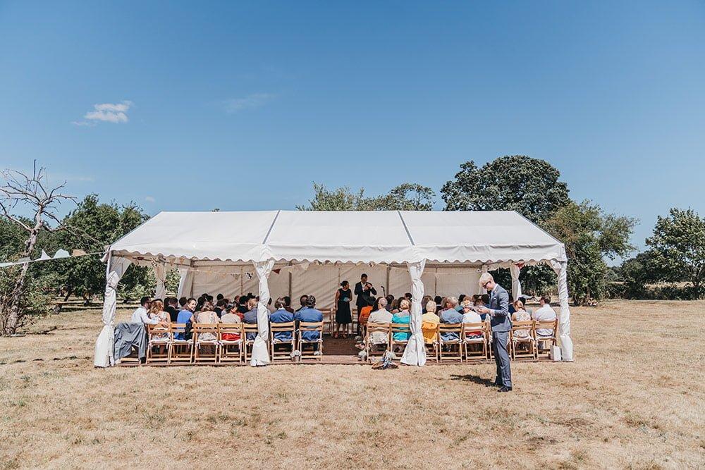 Cambridge-Orchard-Wedding-033