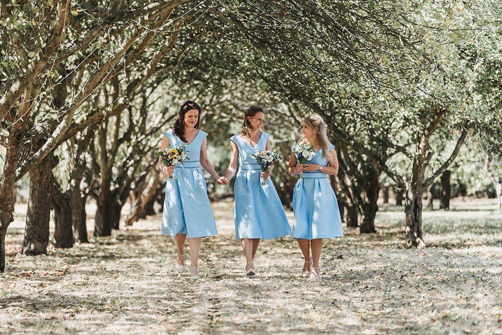 Cambridge-Orchard-Wedding-035