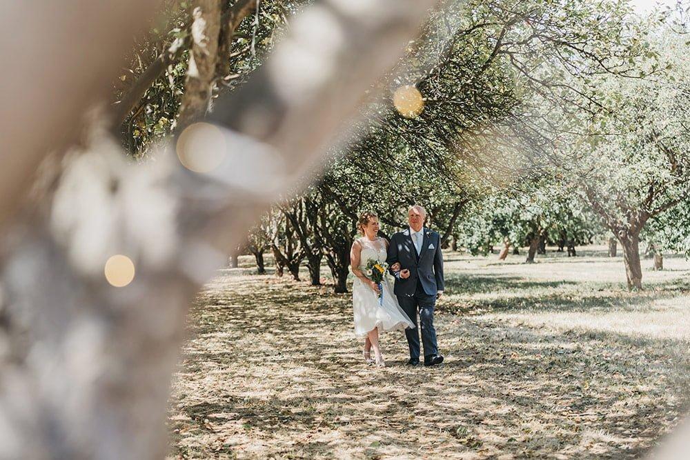 Cambridge-Orchard-Wedding-036