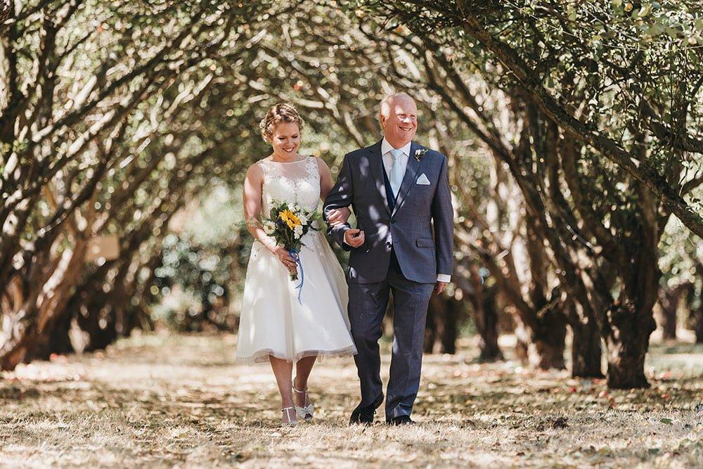 Cambridge-Orchard-Wedding-037