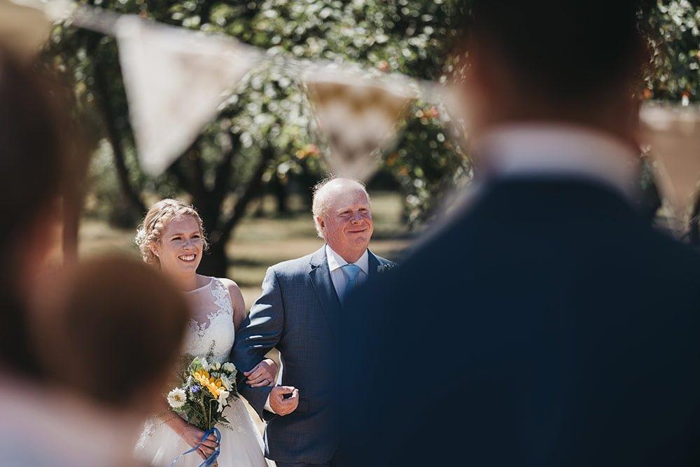 Cambridge-Orchard-Wedding-038