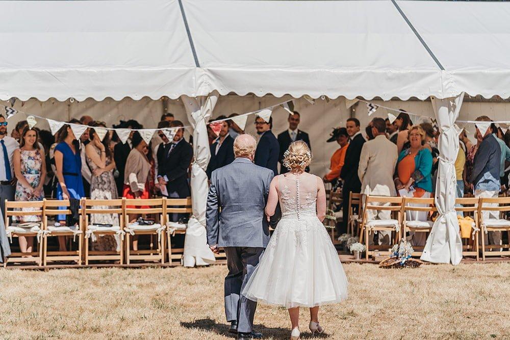 Cambridge-Orchard-Wedding-039