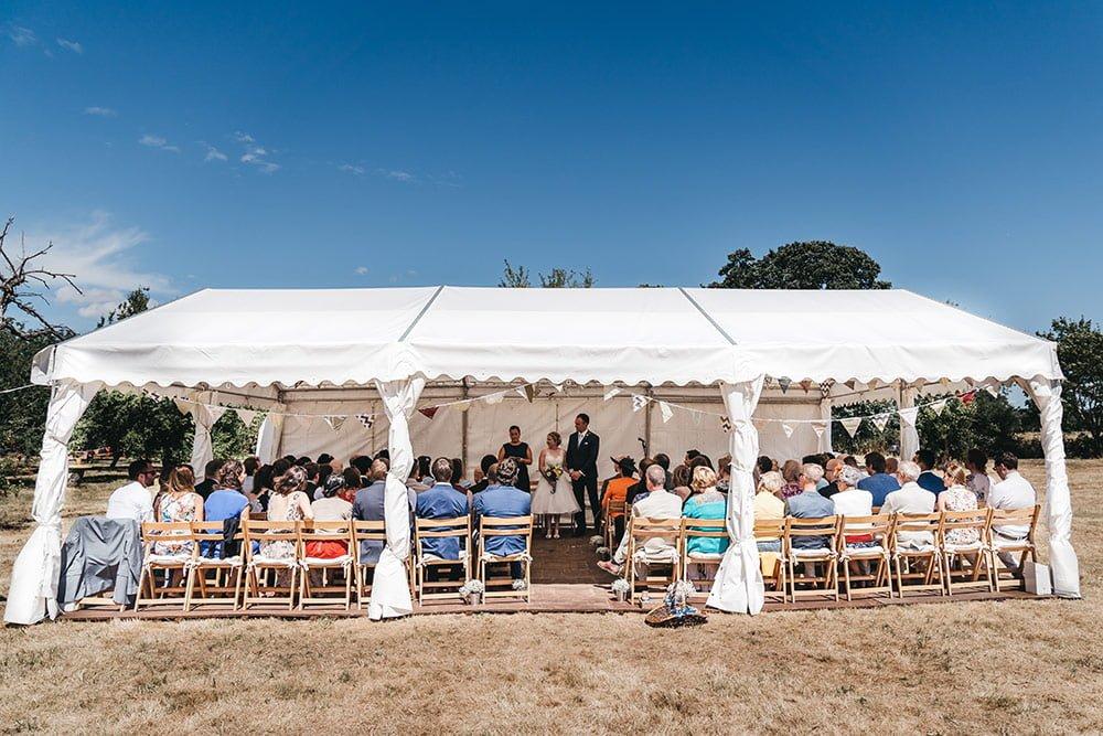 Cambridge-Orchard-Wedding-041