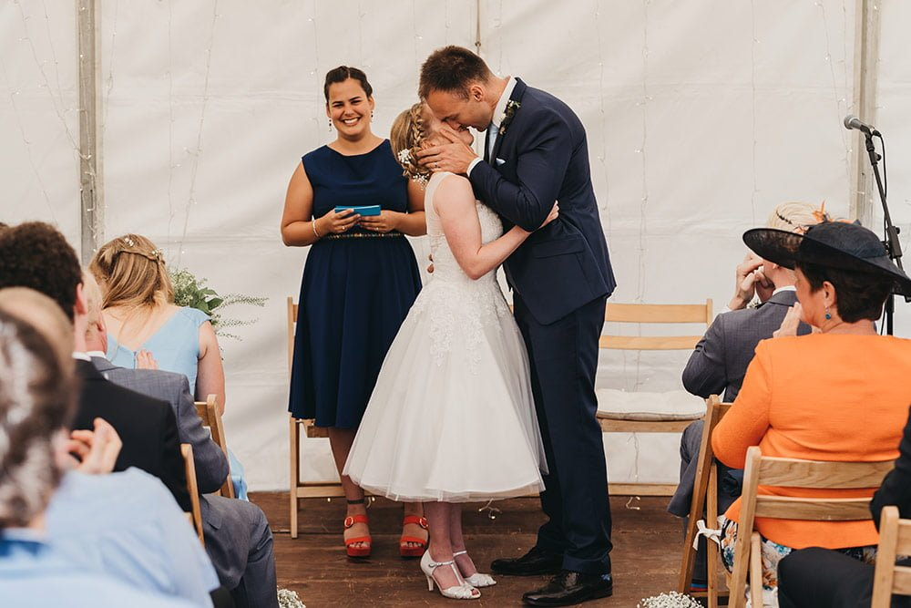 Cambridge-Orchard-Wedding-047