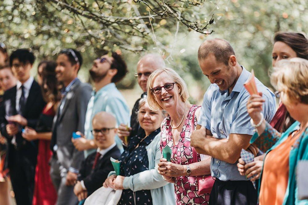 Cambridge-Orchard-Wedding-049