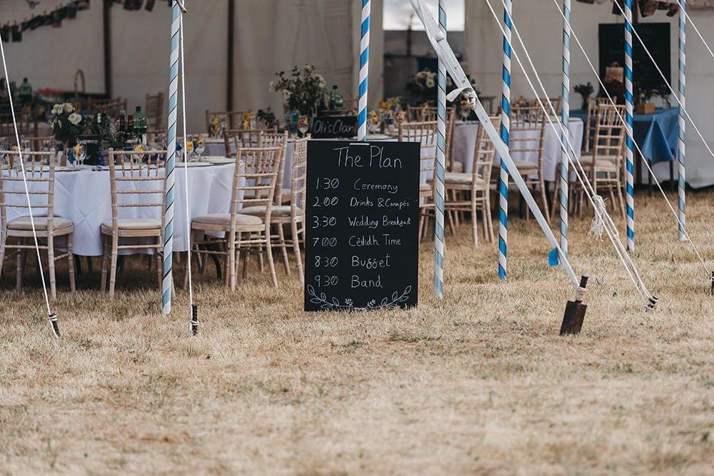 Cambridge-Orchard-Wedding-053