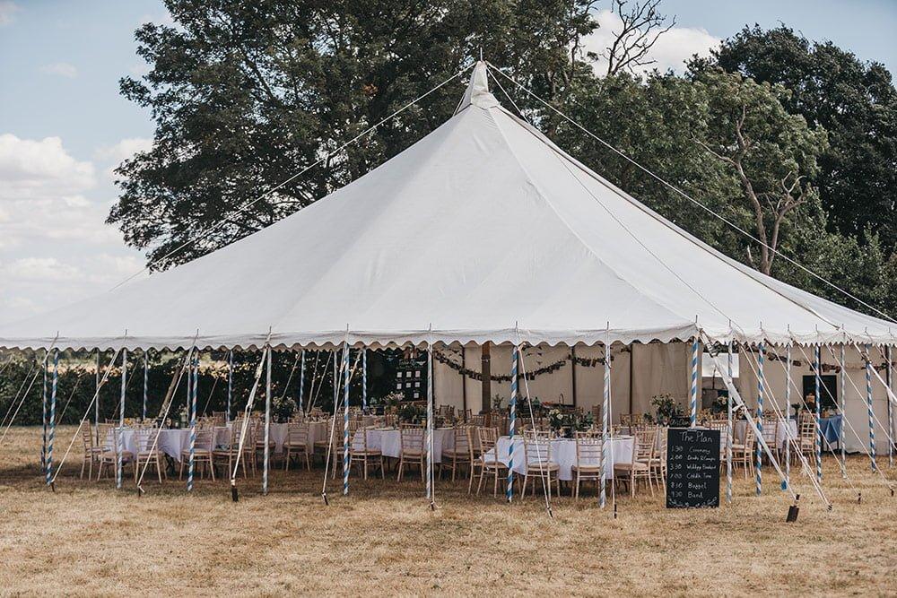 Cambridge-Orchard-Wedding-054