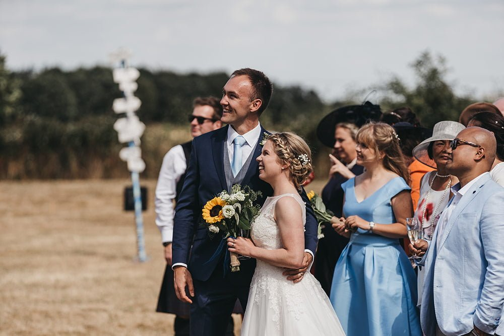 Cambridge-Orchard-Wedding-059