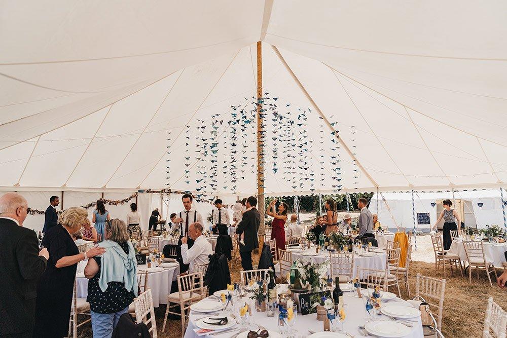 Cambridge-Orchard-Wedding-063