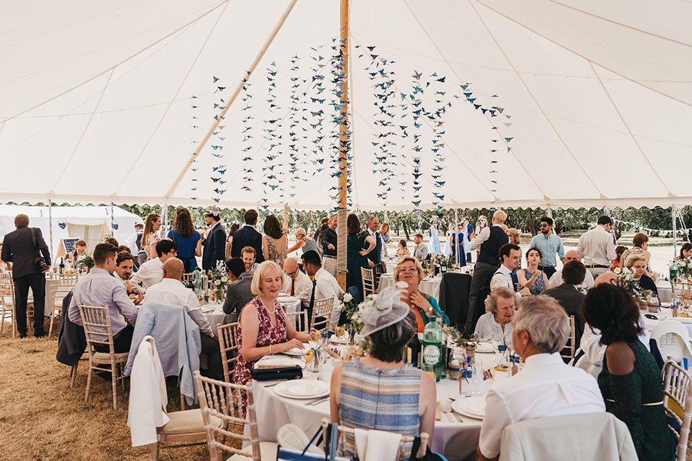 Cambridge-Orchard-Wedding-066
