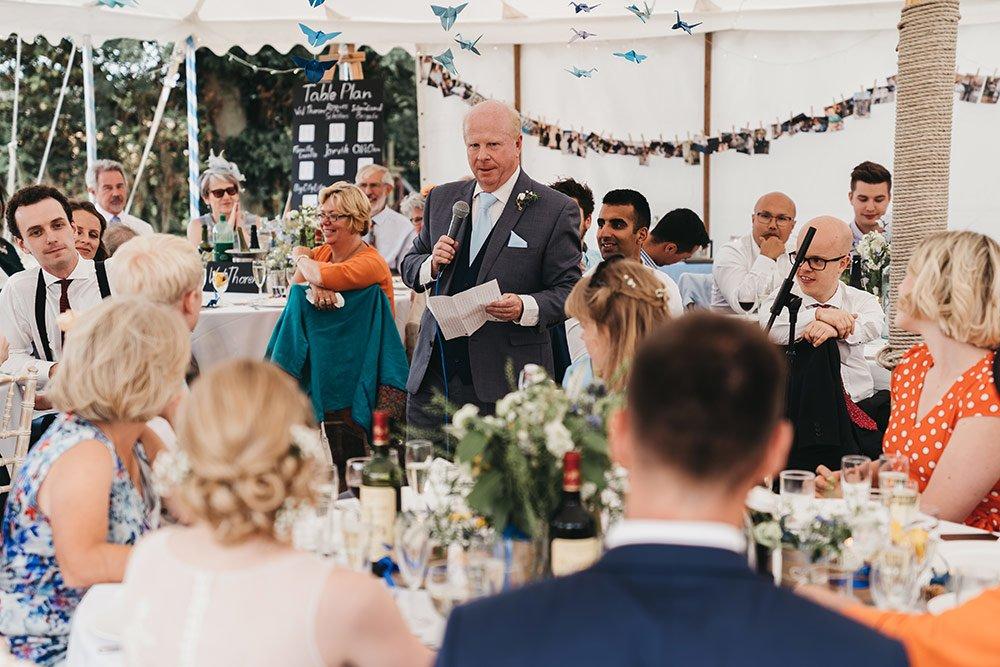 Cambridge-Orchard-Wedding-070