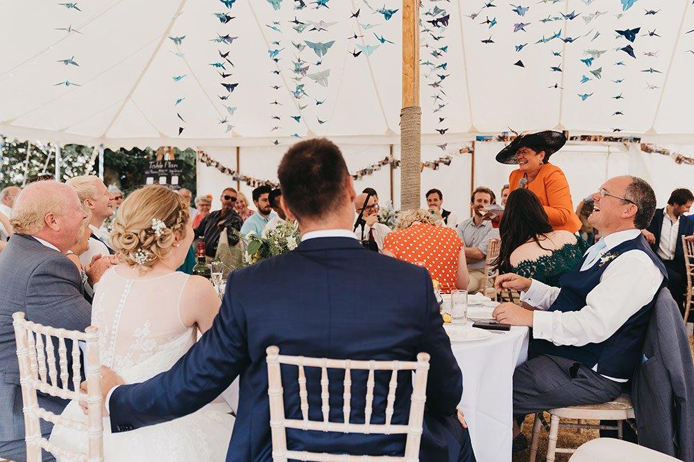 Cambridge-Orchard-Wedding-074
