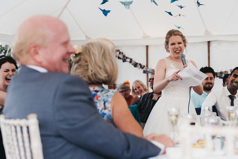 Cambridge-Orchard-Wedding-077