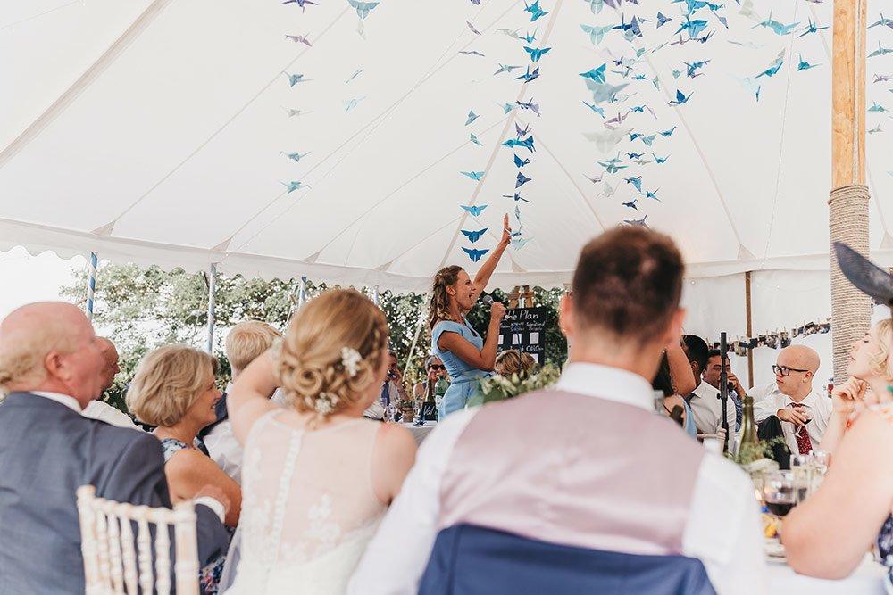 Cambridge-Orchard-Wedding-080