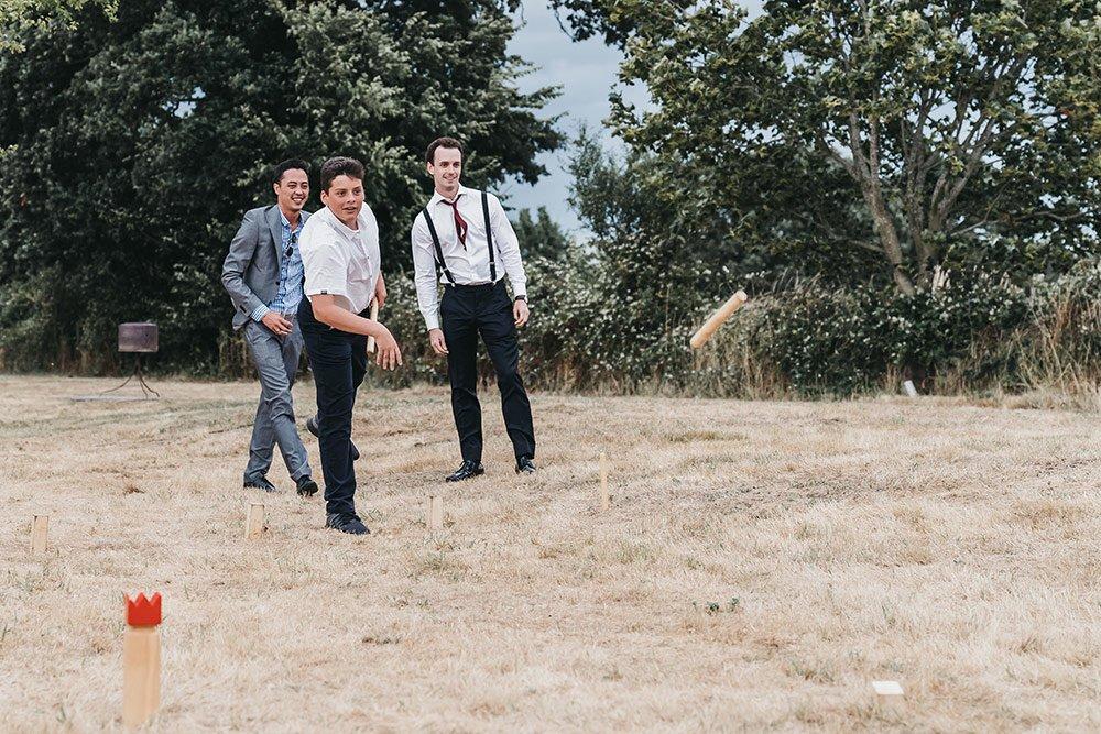 Cambridge-Orchard-Wedding-086