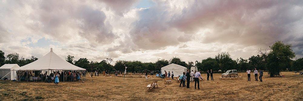 Cambridge-Orchard-Wedding-087