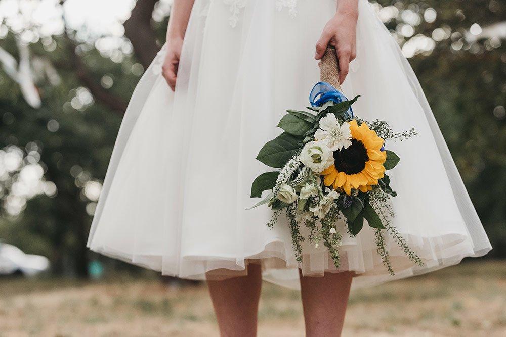 Cambridge-Orchard-Wedding-088