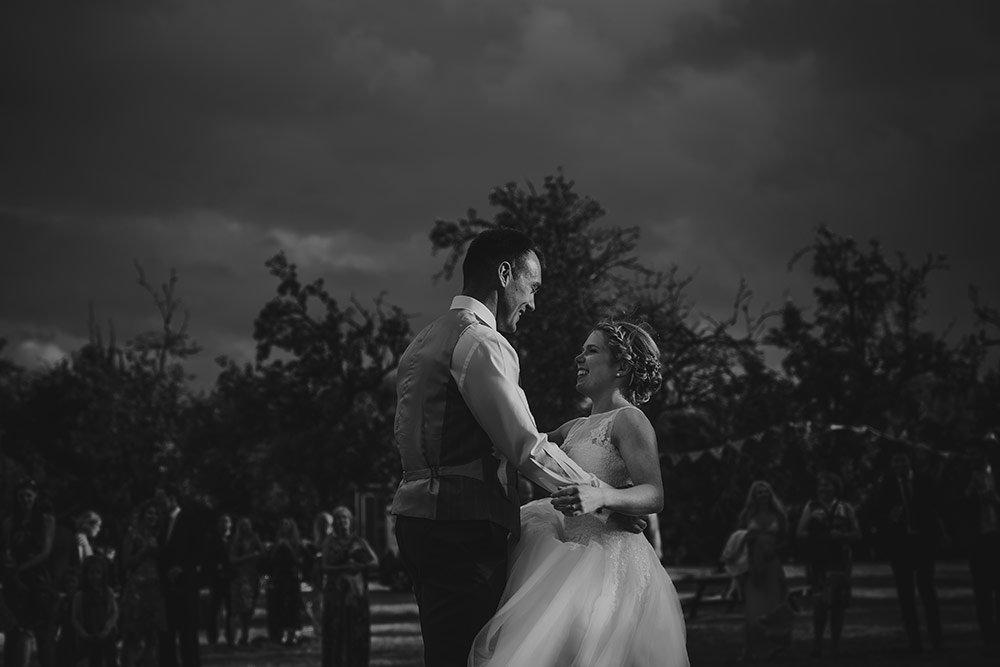 Cambridge-Orchard-Wedding-089