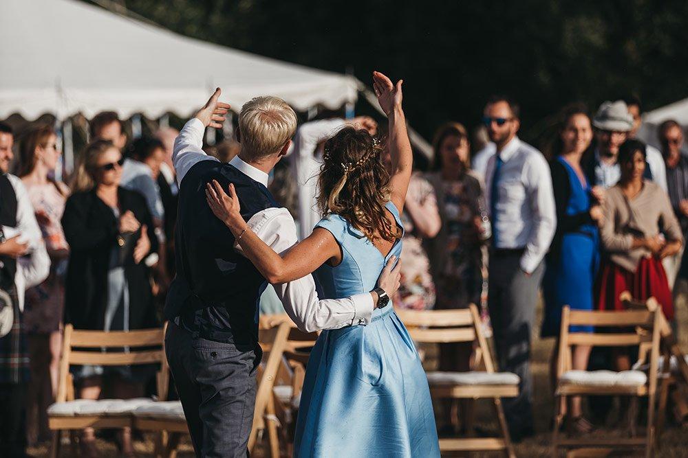 Cambridge-Orchard-Wedding-093