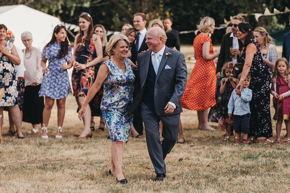 Cambridge-Orchard-Wedding-094