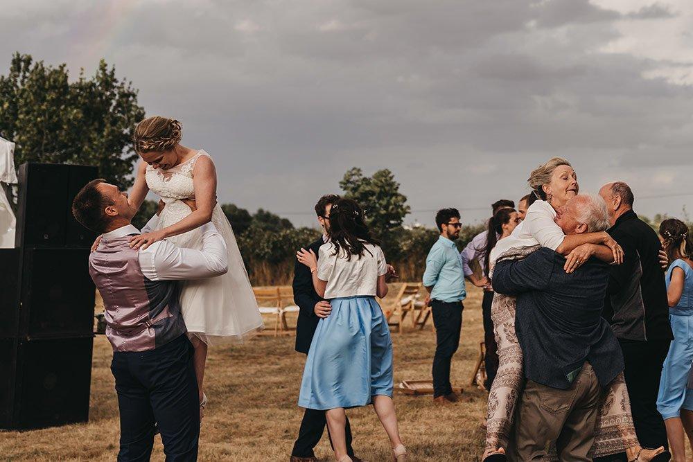 Cambridge-Orchard-Wedding-095