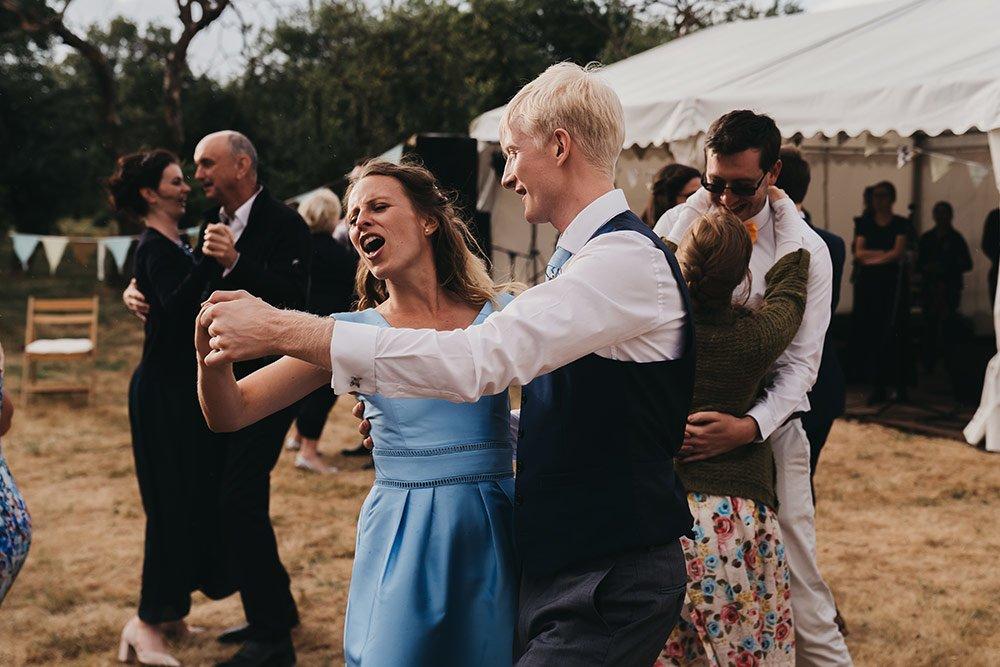 Cambridge-Orchard-Wedding-096