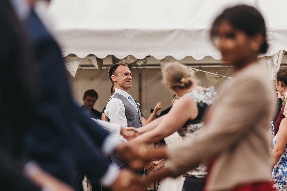 Cambridge-Orchard-Wedding-098