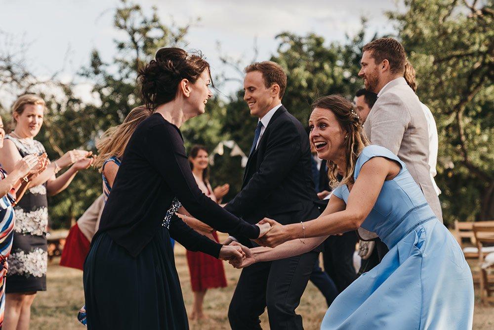 Cambridge-Orchard-Wedding-099