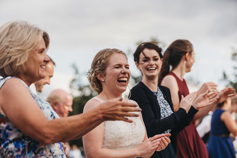 Cambridge-Orchard-Wedding-101