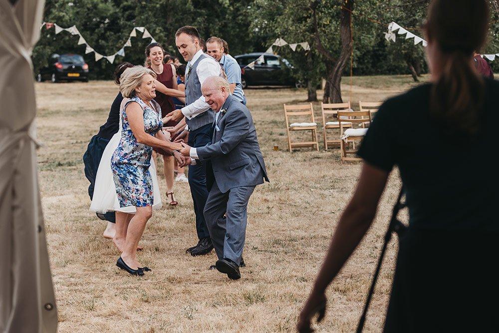 Cambridge-Orchard-Wedding-102