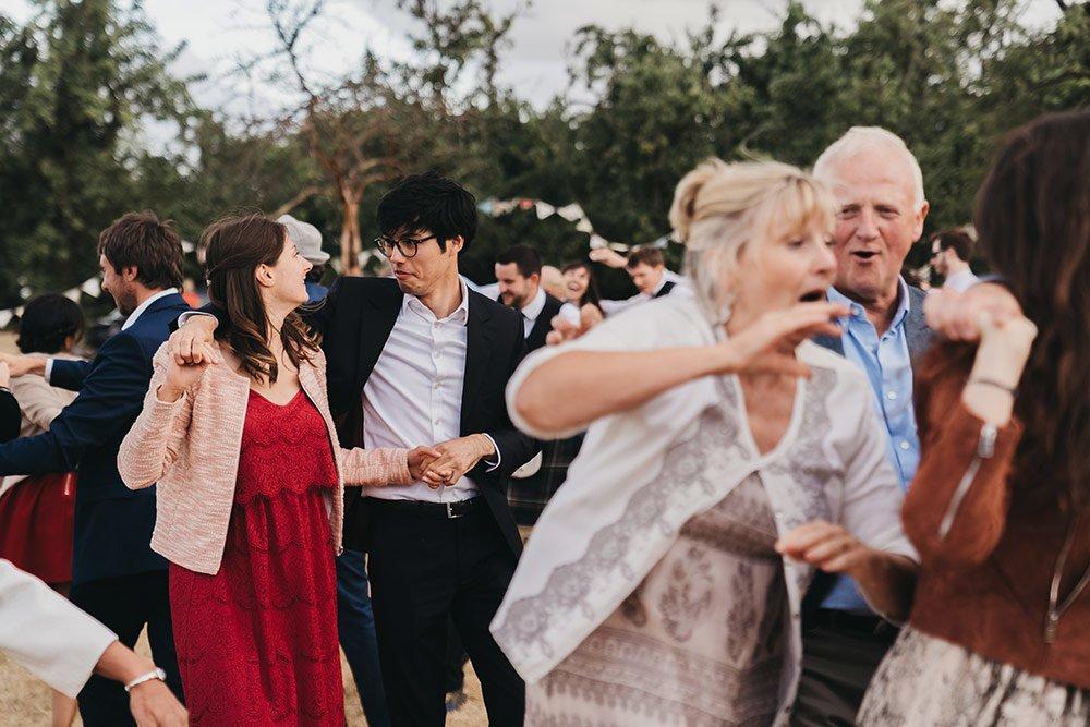 Cambridge-Orchard-Wedding-104