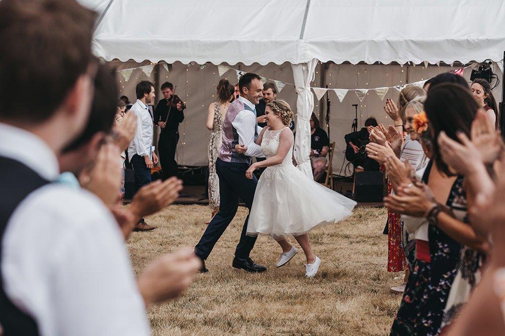 Cambridge-Orchard-Wedding-105